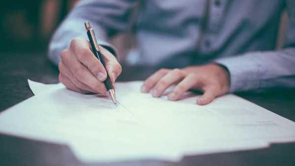 Divorce Prep 101: Tips to Pen a Proper Parenting Plan